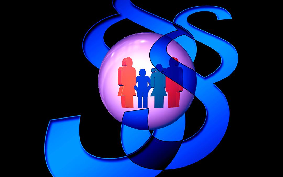 Adoption Kosten - wichtige Fakten