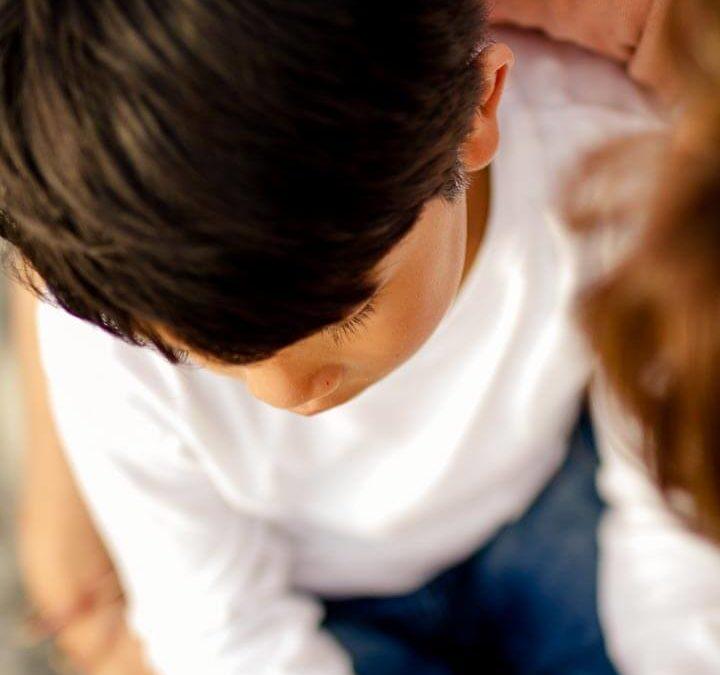 Adoption Voraussetzung – was du unbedingt darüber wissen musst