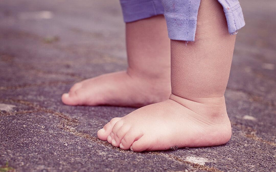 Adoptionsvermittlungsstelle: Der Beginn einer Adoption eures Kindes
