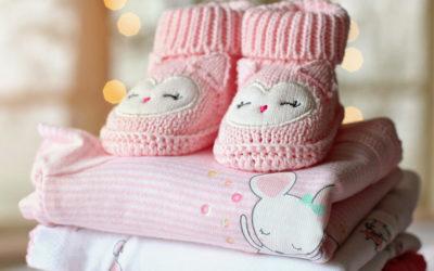Durch eine Kryokonservierung erfolgreich zu deinem Baby?