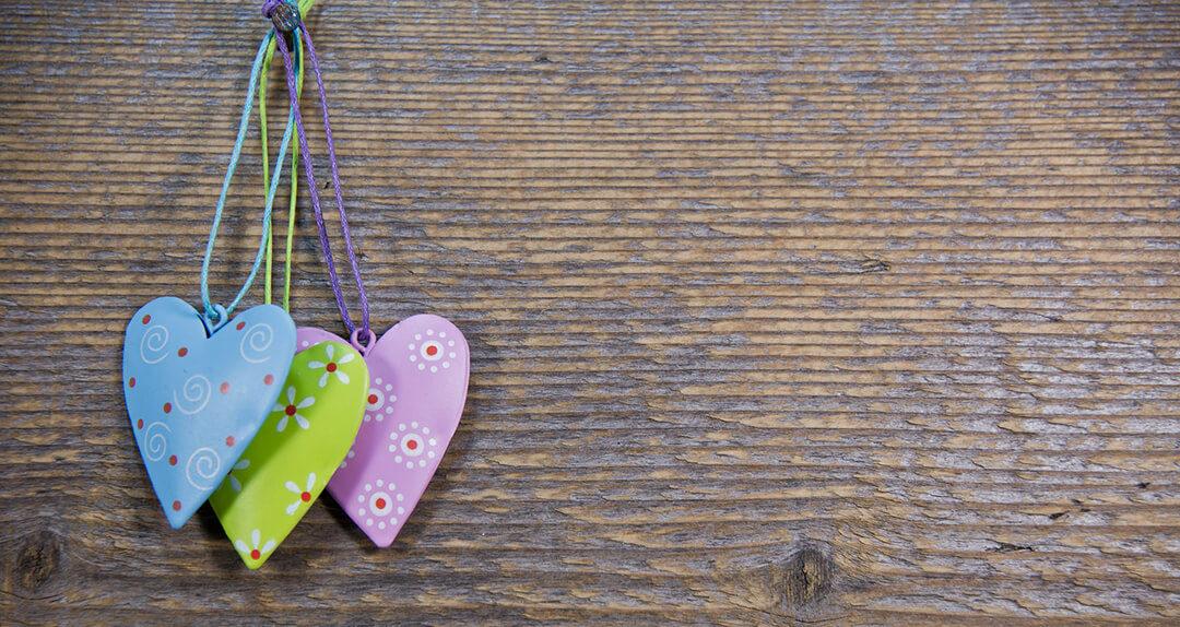 Ein Pflegekind aufnehmen – ist es ein guter Weg zu deiner Familie?