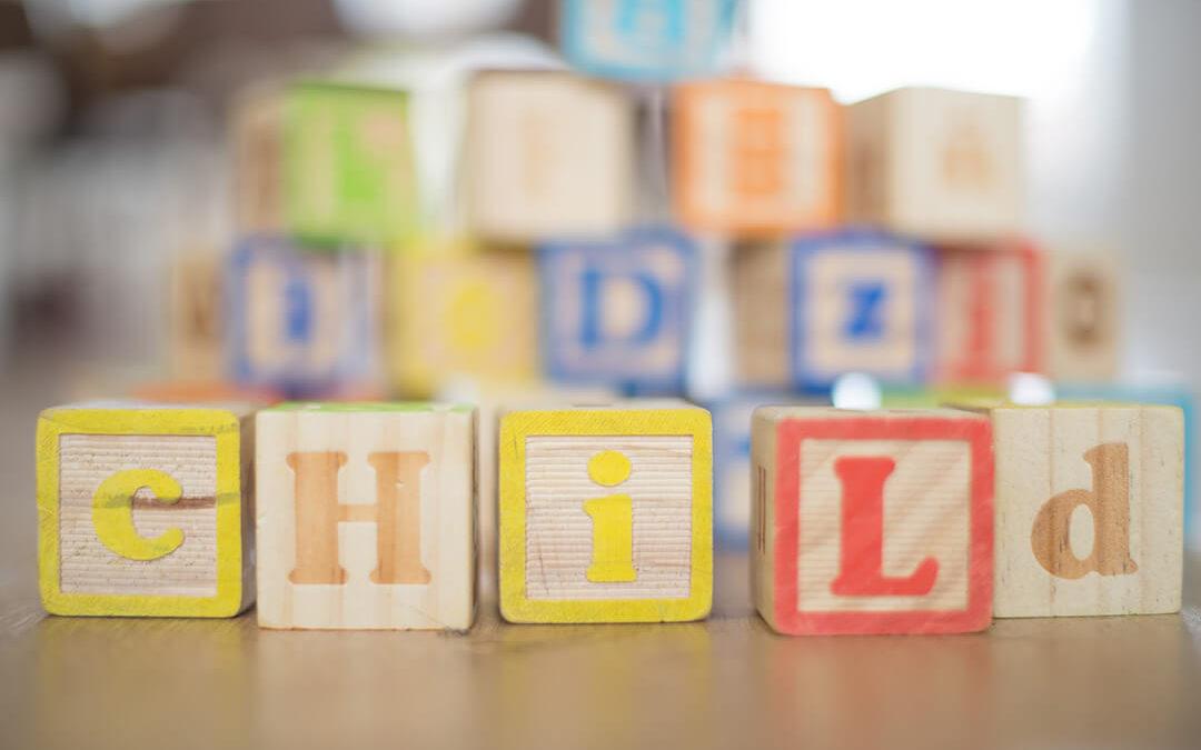 Warum ein Wunschkinder Forum dich für dein Baby erfolgreich unterstützt